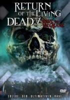 Return of the Living Dead 5
