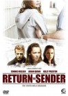 Return to Sender ...  Drama - DVD !!!  NEU !!  OVP !!!