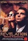 Revelation - Tödliche Prophezeihung - Jeff Fahey, Carol Alt