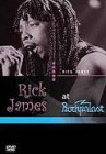 Rick James - At Rockpalast DVD NEU IN FOLIE