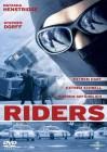 Riders - Stephen Dorff, Natasha Henstridge, Bruce Payne