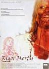 Rigor Mortis - The Final Colours - Timo Rose - DVD