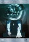 The Ring Virus (Uncut Version) - DVD - FSK 16 - TOP
