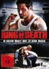 Ring of Death - In diesem Knast gibt es keine Regeln!