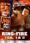 Ring of Fire 1&2
