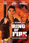 Ring of Fire 2 OVP
