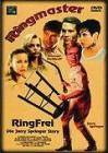 Ringmaster - Ring Frei - Die Jerry Springer Story