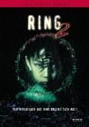 RING 2 - DER VIDEOFLUCH AUS RING BREITET SICH AUS - NEU/OVP