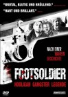 Footsoldier (uncut) Craig Fairbrass, Terry Stone