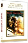 Black Hawk Down - Oscar� Edition