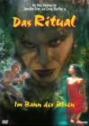 Das Ritual - Im Bann des Bösen