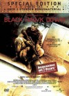 Black Hawk Down - Special Edition