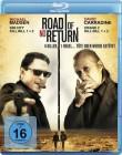 Road of No Return, ungeschnitten