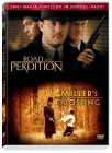 Road To Perdition / Millers Crossing - Coen Brothers 2 DVD