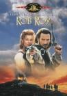 Rob Roy (31940)