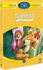 Best of Special Collection 06 - Robin Hood Steelbook