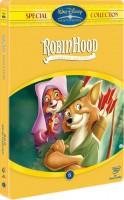 Best of Special Collection 06 - Robin Hood Steelbook