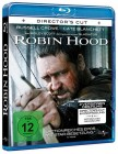Robin Hood - Director's Cut