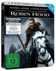Robin Hood - 2-Disc Special Edition
