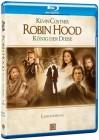 Robin Hood - König der Diebe - LANGFASSUNG!!!