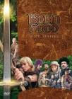 Robin Hood - Die 3. Staffel