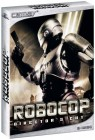DVD RoboCop - Century³ Cinedition