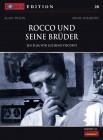 Rocco und seine Brüder - Focus Edition Nr. 28