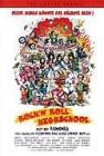 Rock'n Roll Highschool (DVD) gebraucht! Kult !