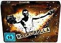 RockNRolla - Steelbook