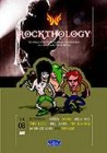 Rockthology -  Vol. 08 (DVD) gebraucht!