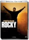 Rocky - Special Edition Steelbook NEU OVP FOLIE