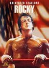 Rocky (SYLVESTER STALLONE)