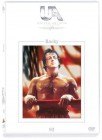 90 Jahre United Artists - Nr. 92 - Rocky DVD