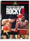 Rocky 2 (Sylvester Stallone)