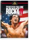 Rocky 4 - Der Kampf des Jahrhunderts/top!
