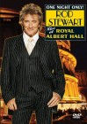 Rod Stewart - One Night Only! Live at Royal Albert Hall  DVD
