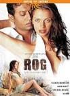 ROG - Wenn Liebe krankhaft wird, NEU!!! Ungeschnitten