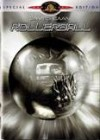 Rollerball - Special Edition -DVD-