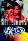 Rollerboys - Corey Haim, Patricia Arquette - uncut - DVD