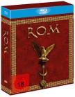 Rom - Die komplette Serie