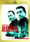 RONIN - GOLD EDITION / 1.AUFLAGE / 2 DISC / UNCUT