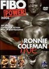 FIBO Power 2006 - Ronnie Colemann Live