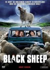 Black Sheep - Uncut Version - Zombie-Schafe - Horror-Comedy