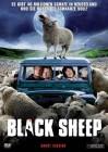 Black Sheep - Uncut Version