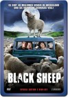 Black Sheep - Special Edition Holocover Steelbook