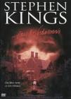 Haus der Verdammnis 2 DVD DIGI - STEPHEN KINGS