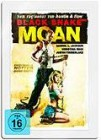 Black Snake Moan - Steelbook Edition NEU untagged
