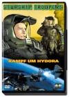 Starship Troopers - Kampf um Hydora