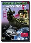 Starship Troopers - Kampf um den Heimatplaneten Erde