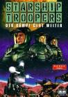 Starship Troopers - Der Kampf geht weiter